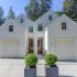 Custom Homes San Rafael Mill Valley032